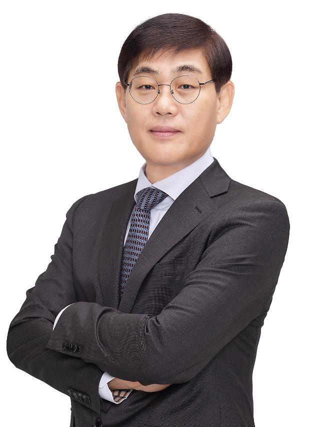 태광산업, 석유화학본부 대표에 정찬식 LG화학 부사장 내정