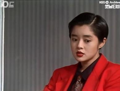 [슬라이드 뉴스] 이지은 누구? 금홍아 금홍아로 신인상 휩쓴 청춘스타