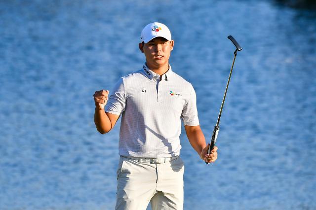 [PGA 칼럼] 제5의 메이저 영광의 순간들...가장 新났던 최경주·김시우