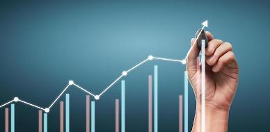 韓 경제 훈풍 분다… OECD 3.3%·글로벌 IB 3.6% 성장 예상