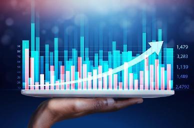 OECD, 韓 성장률 전망치 상향… 올해 3.3% 성장 예상
