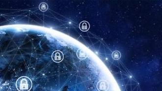 MS·인텔, 미국 국방부 프로젝트 협력…보안 분야서 윈텔 동맹 지속