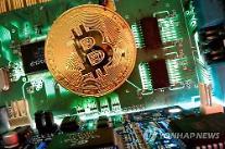 ビットコイン、14日ぶりに6000万ウォン台回復