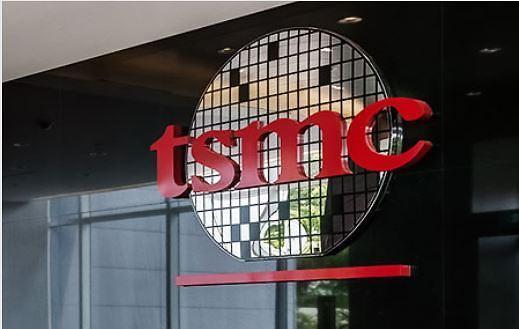 [대만 TSMC의 비밀] 기술혁신·고객신뢰·정부지원, 3박자가 성공 비결