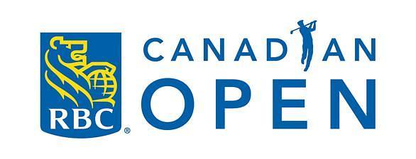 PGA 캐나다오픈, 코로나19로 2년 연속 취소