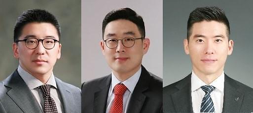 "LS그룹, '자'자 항렬→'본'자로 3세 경영 속도...""신사업 투자가 관건"""