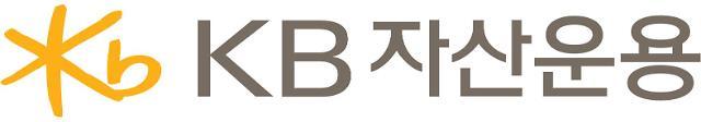 KB자산운용 KBSTAR ESG사회책임투자 ETF, 순자산 3000억원 돌파