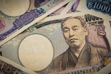 일본 투자자, 美 국채시장 구하나?