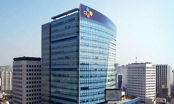 """[종합] CJ그룹, """"뚜레쥬르 매각 안한다""""…사업성 높여 수익 극대화"""