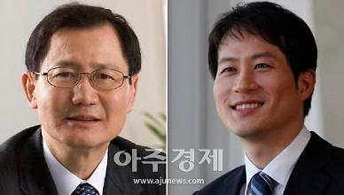 법원 금호석화, 박철완 고배당안 주총 상정해야