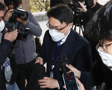 김진욱 공수처장 김학의 사건 이첩여부 12일 발표