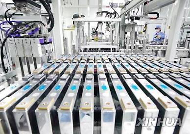 '리튬' 수요, 2025년까지 226% 늘어난다…가격 급등