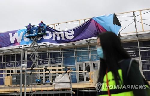 """줄 잇는 MWC 불참 선언…에릭슨 이어 노키아·소니·오라클도 """"안 간다"""""""