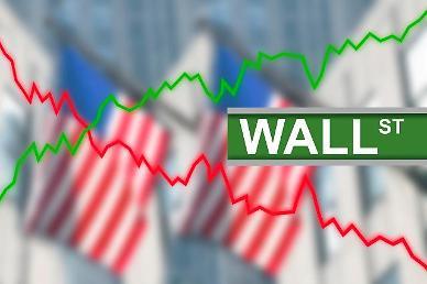 [뉴욕증시 마감] FOMC 관망세 나스닥 홀로 0.09%↑…WTI, 3일 연속↓