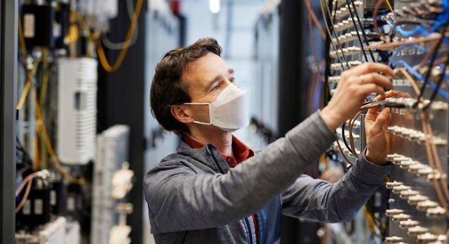 애플, 독일에 1 조 5000 억원 투자 … 신형 5G 칩셋 연구 센터