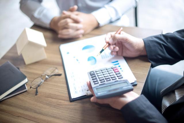 25 일부터 시행되는 금융 소비자 보호법은 무엇인가요?