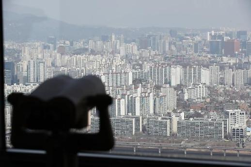 调查:九成韩国个人投资者看好今年股市及房地产发展