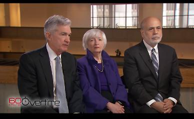 [뉴욕증시 주간전망] 연준, 無대책이 上대책?...FOMC 주간, 脫기술주 러시 빨라지나