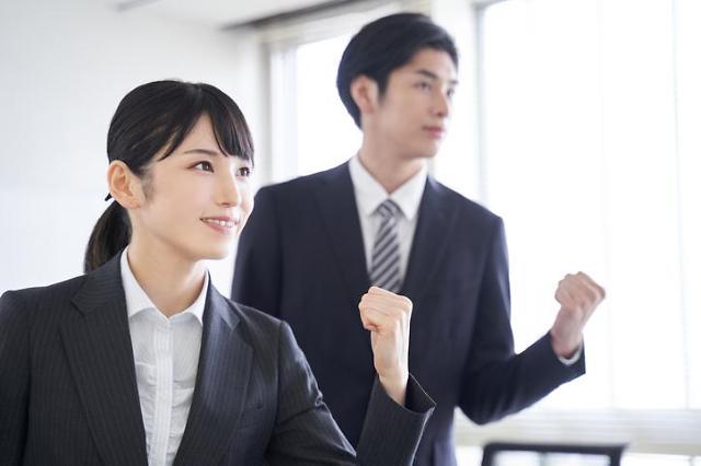 职场新人求职难! 调查称韩大企业偏爱聘用有经验员工