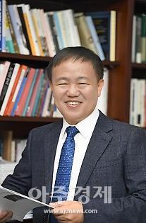 이재수 춘천시장, 오는 16일 전국 시군구 남북교류협력 포럼 창립 총회 참석