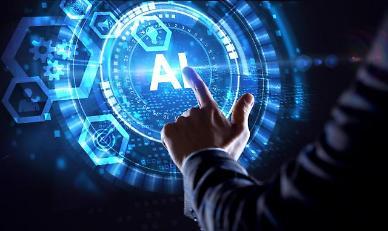 韓, AI 기술 보급률 전세계 3위… 선도-중소기업 간 격차는 확대