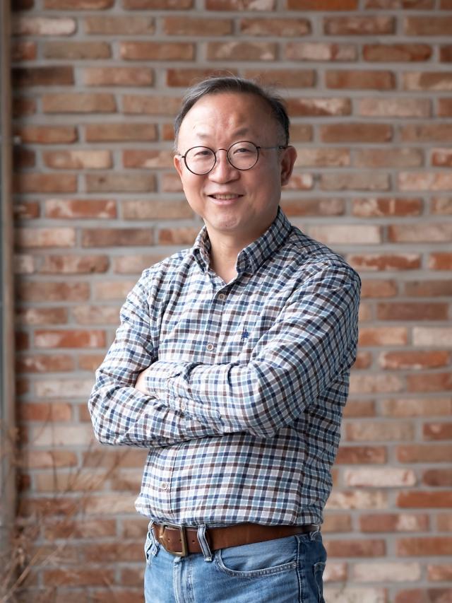 퓨처플레이, 석종훈 전 중소벤처비서관 파트너 영입
