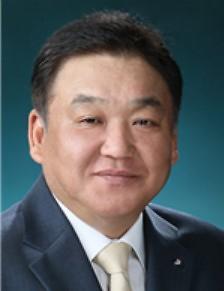 고봉중 전 손보협 상무 보험연수원 부원장 선임