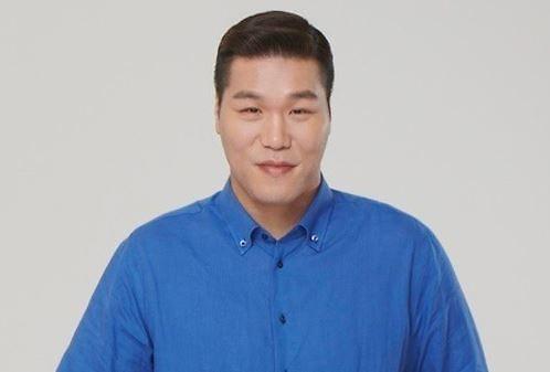 """서장훈, 현주엽 학폭 엮이자 불편한 심기 폭발 """"왜 날 들먹여"""""""