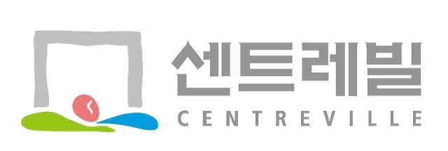 동부건설, 서울 서초·은평 등 올해 5600가구 분양
