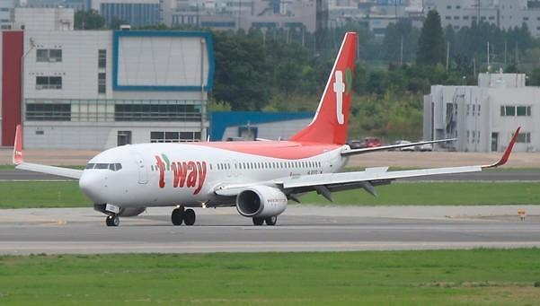 德威航空吸引800亿韩元投资 致力提升公司竞争力
