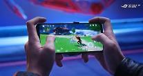 サムスンディスプレイ、OLEDでゲーミングフォン市場の正照準