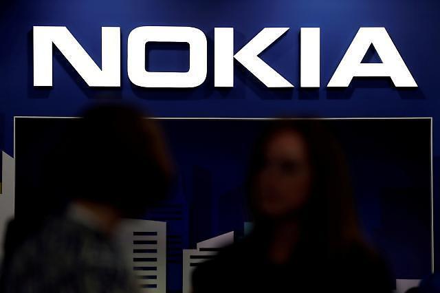 노키아, 5G 투자 위해 2년간 최대 1만명 감원…비용 감축