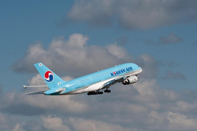 대한항공, 산은에 아시아나항공 통합계획안 제출...항공업 재편 급물살