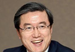 [チュ・ヨンフンのコラム] 韓国のEV戦略、賢明な選択は?
