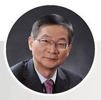 中인민은행 통화긴축에 경고음 막대한 경제적 손실 초래