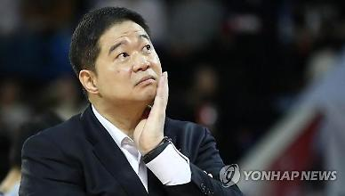 현주엽 측, 학폭 의혹 폭로자 고소··· 악의적 거짓말
