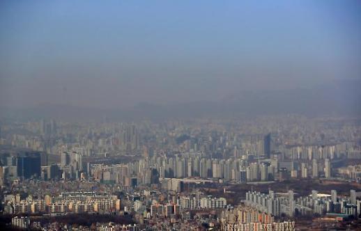 全球金融中心指数发布 首尔排名第16位