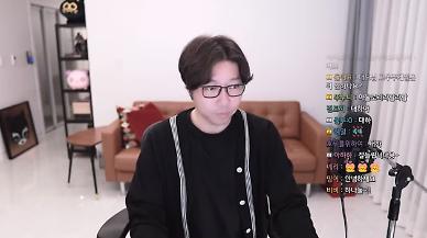 """[아주 돋보기] 유튜버 세대교체? """"오히려 파이 커져서 좋습니다"""""""