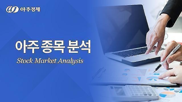 [특징주] SK바이오사이언스, 따상상 실패... 7%대 상승