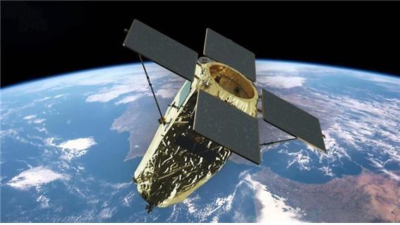 차세대중형위성 1호, 20일 오후 3시 7분께 발사
