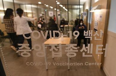 [코로나19] 서울 오후 6시까지 99명 확진…전날보다 2명 많아