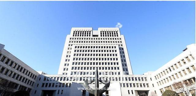 [법률 전문기자의 이슈 톺아보기] 끊이지 않는 채권추심원 퇴직금 소송
