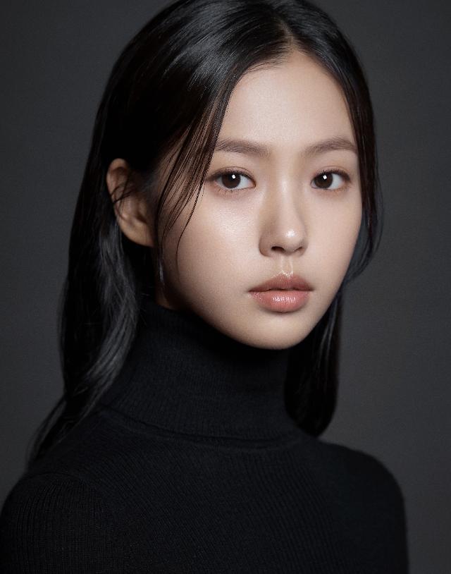 """[전문] 오월의 청춘 고민시, 미성년 시절 음주 인정···""""죄송하다"""""""