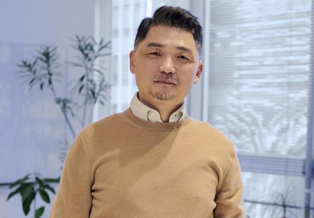 Kakao退出收购eBay韩国 瞄上外卖平台Yogiyo