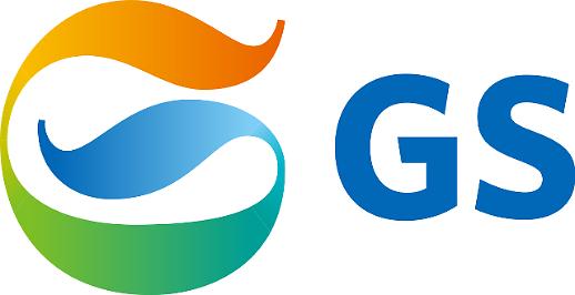 GS Energy xây dựng nhà máy chạy bằng LNG tại Việt Nam