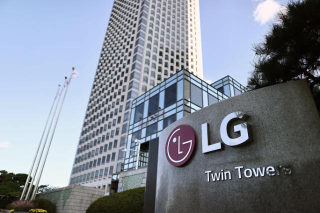 手机江湖再无LG 协商破局移动业务部门或遭关停