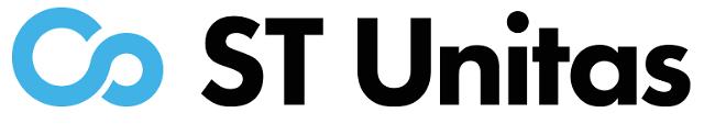 """에스티유니타스, 전한길 강사 출판·배포 금지 가처분 승소…메가스터디 """"이의신청할 것"""""""