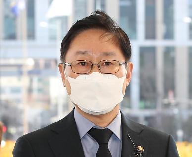 [뉴스분석] 박범계, 檢 우회 비판···합동감찰로 국면전환