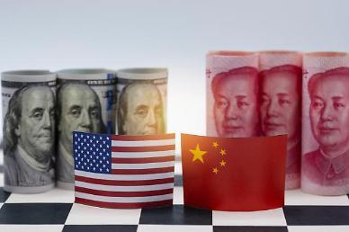 미·중 新냉전 우려에도…미국인들 中 국채 빠진 이유는?