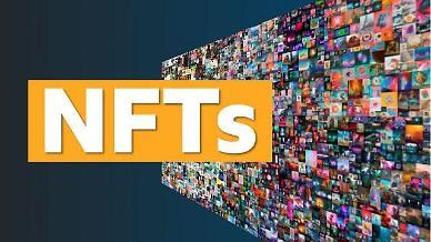 [NFT 시대가 온다] 잭 도시 첫 트윗 32억원…결제수단은 이더리움